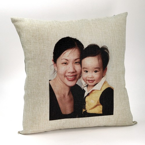 Cushions - Canvas/Square/1Sided