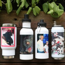 Sublimation Gifts